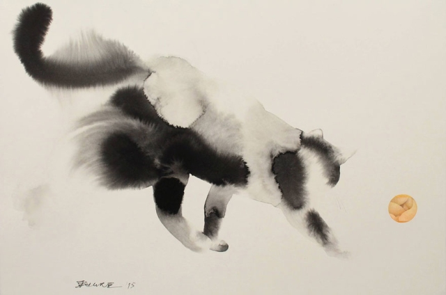 watercolor-cats-ink-paitings-endre-penovac-3.jpg
